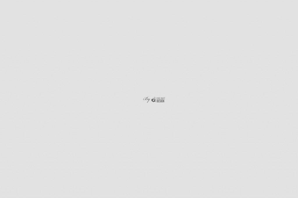 IMG_9115 (Small)